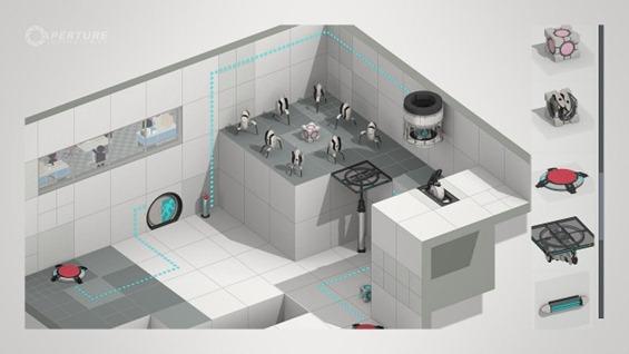 portal-2-puzzle-maker